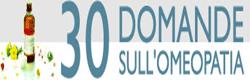 Società Italiana di Omeopatia e Medicina Integrata - 30 domande sull'omeopatia